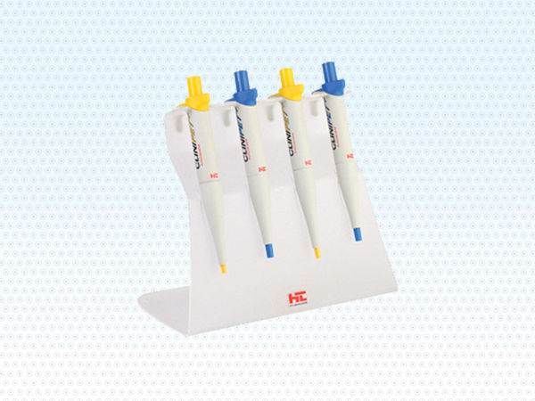 Picture of Clinipet+ FIXED VOLUME PIPETTE SERIES with ejector (CP)