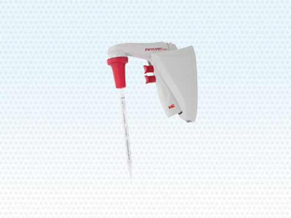 Picture of Swiftpet Pro PIPETTE CONTROLLER SEMIAUTOMATIC
